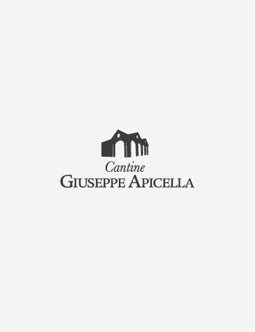 Giuseppe Apicella