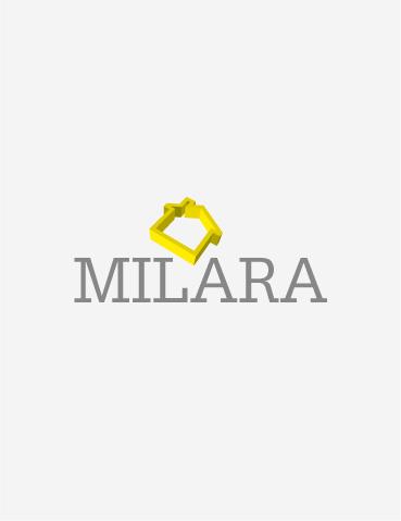 Milara